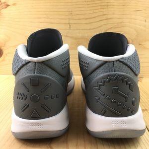 new arrival 2b41e 5eb07 Nike Shoes - Nike Kobe A.D Size 8.5 Basketball Shoes